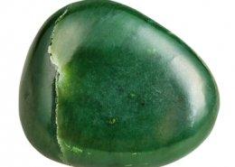 Alles über Jade und Nerphrit & Jadeit