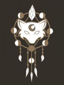Fuchsfeuer
